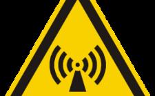 El Consejo de Europa solicita que se reduzca la exposición a los campos electromagnéticos .