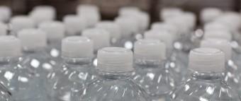 El Bisfenol A (BPA) es cancerígeno
