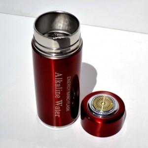 Ionizador portátil de Agua Alcalina ENERGY