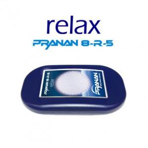Dispositivo Pranan 8-R-5
