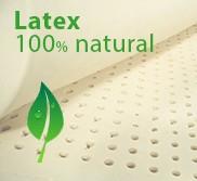 latex-natural1